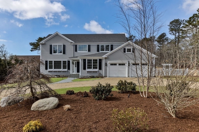 71 Old Hyannis Road Yarmouth MA 02675