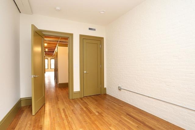 144 Lincoln Street Boston MA 02111