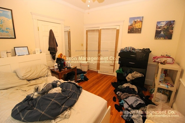 65 Lanark Road Boston MA 02135