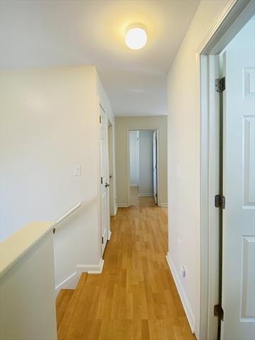 1471 Northampton Street Holyoke MA 01040