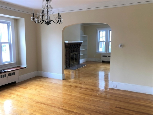 53 Howland Terrace Worcester MA 01602