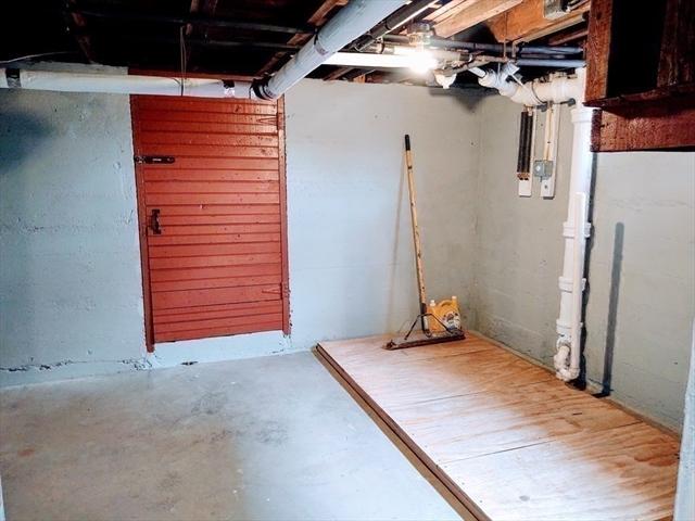 160 Electric Avenue Fitchburg MA 01420