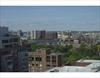 110 Stuart St 19B Boston MA 02116   MLS 72799127