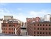 346 Congress Street 611 Boston MA 02210   MLS 72799129
