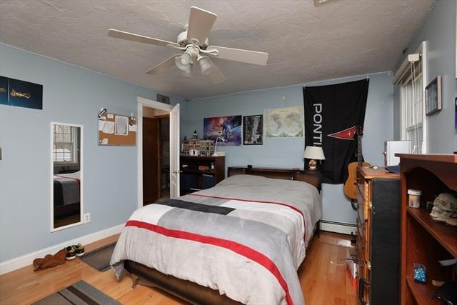 33 Hampton Street Auburn MA 01501