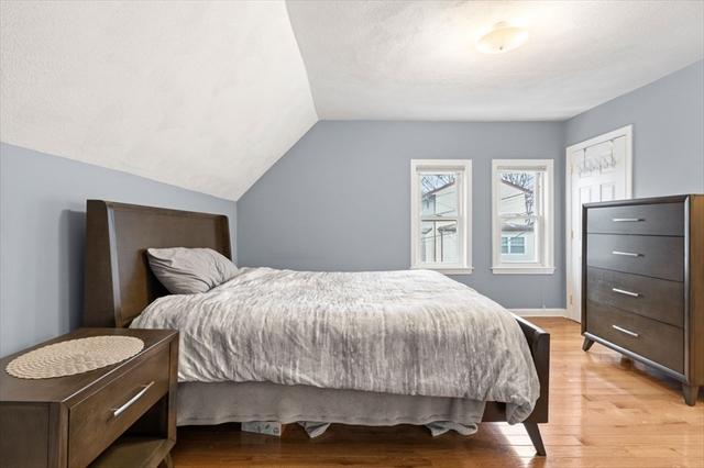 108 Moreland Street Somerville MA 02145