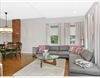 532 Tremont St., Half Fee 1 Boston MA 02116 | MLS 72799202