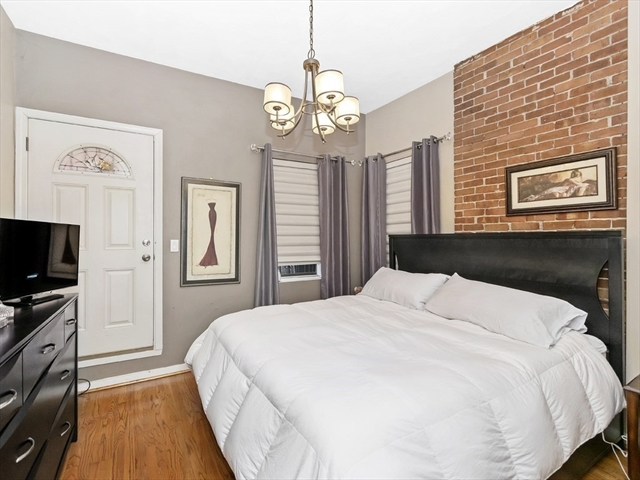 532 Tremont St., Half FEE Boston MA 02116