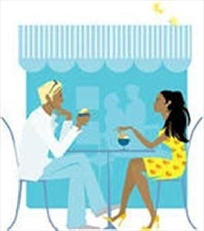 1 Cafe/Restaurant-drive-thru Somerset MA 02726