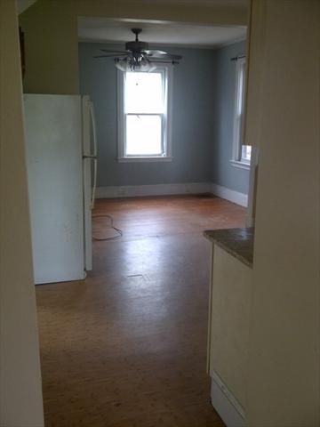 534 Webster Street Hanover MA 02339
