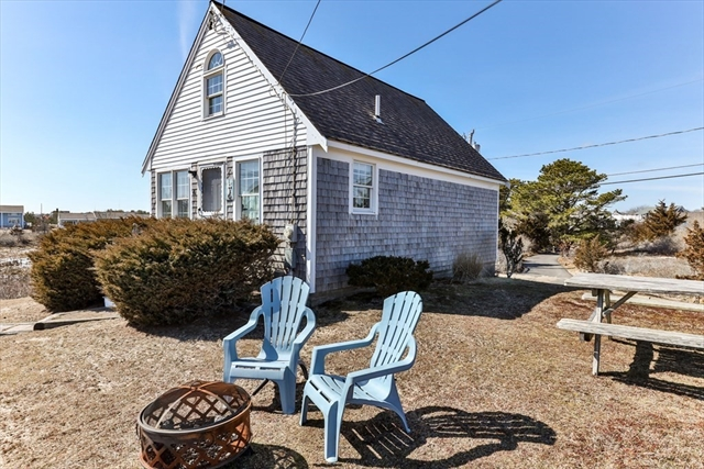 46 Little Beach Road Chatham MA 02633