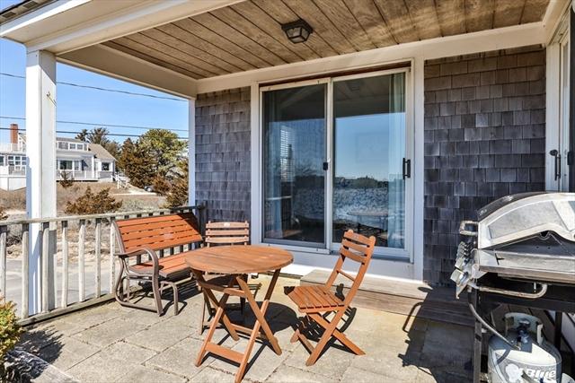 46 Little Beach Road Chatham MA 02633