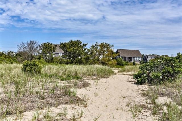 47 Little Beach Road Chatham MA 02633