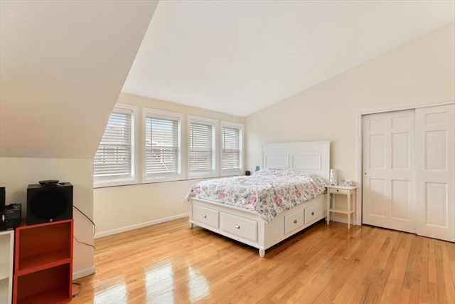 144 Quincy Shore Drive Quincy MA 02171