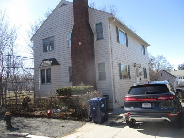 19 Ainsley, Boston, MA, 02122, Dorchester Home For Sale