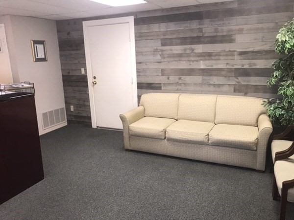 274 Main Street, Suite 208 Reading MA 01867