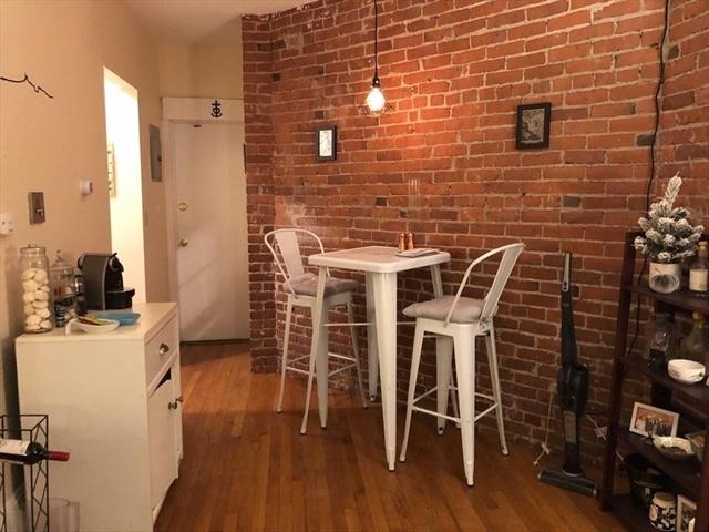 350 Beacon Boston MA 02116