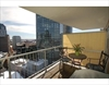 151 Tremont St. 24A Boston MA 02111 | MLS 72799517