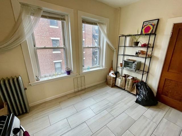 1284 Commonwealth Avenue Boston MA 02134