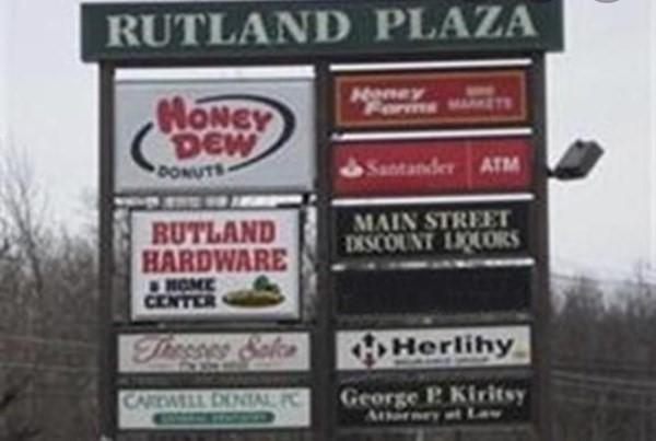 87 Main Rutland MA 01543