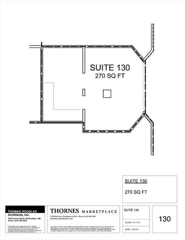 150 Main Street Northampton MA 01062
