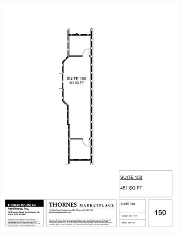 150 Main Street Northampton MA 01060