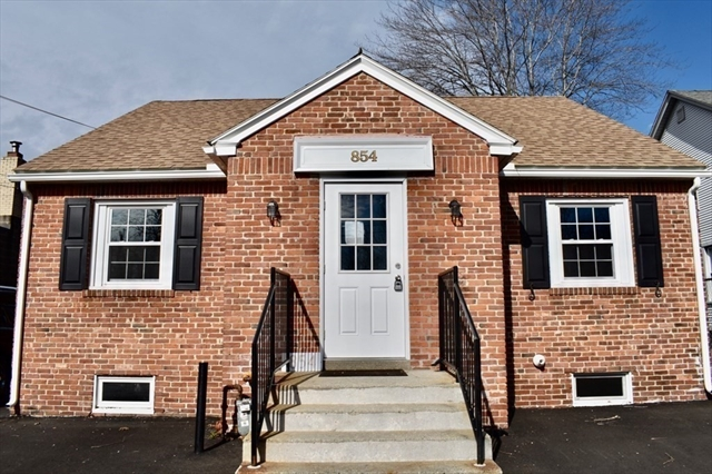 854 Berkshire Avenue Springfield MA 01151