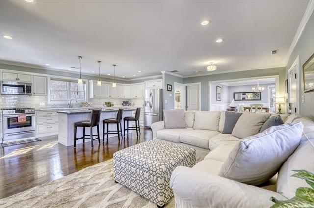 10 Bellevue Avenue Winchester MA 01890