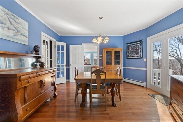 16 Highland Avenue Stoneham MA 02180