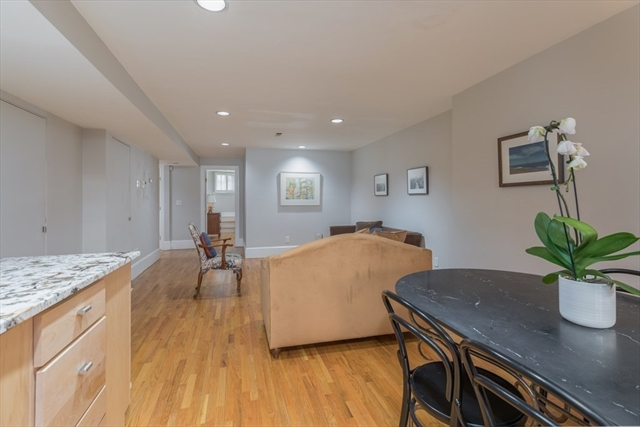 499 Shawmut Avenue Boston MA 02118