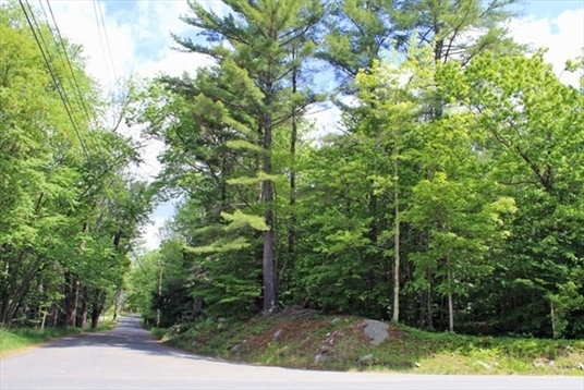 0 Newell Cross Road, Rowe, MA<br>$35,000.00<br>2.09 Acres, Bedrooms