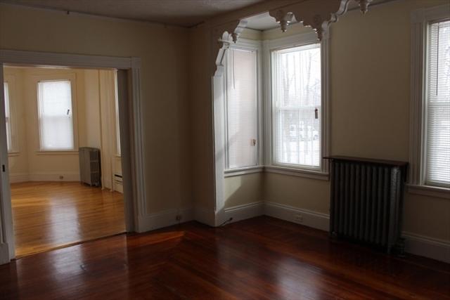 125 Winter Street Framingham MA 01702