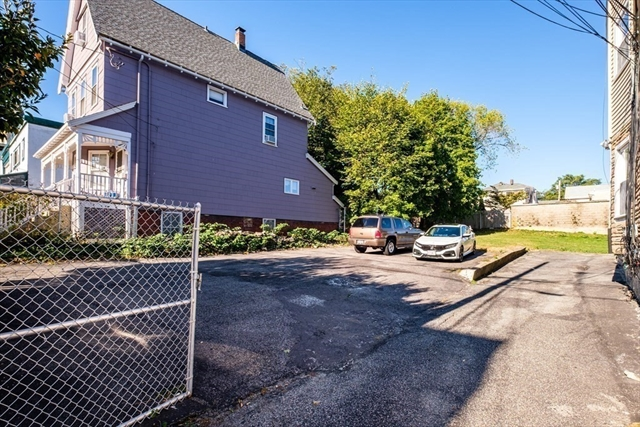 28 Moreland Street, Somerville, MA, 02145,  Home For Sale