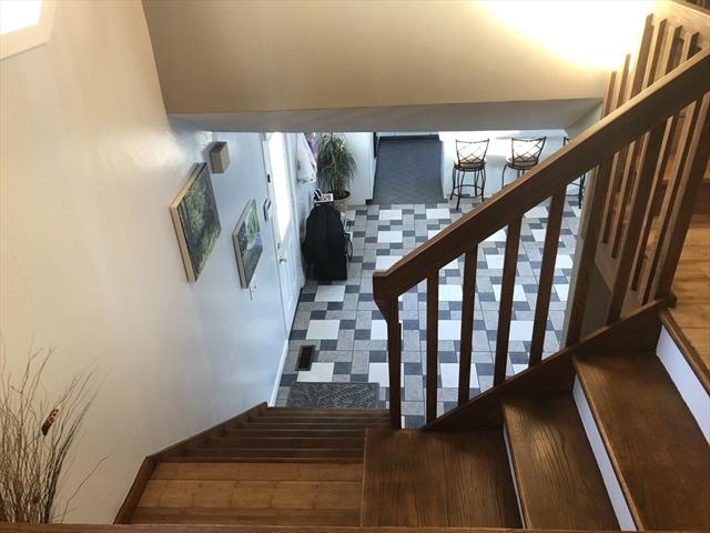 27 Armory Street Methuen MA 01844