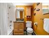 2 Hawthorne Pl 14A Boston MA 02114 | MLS 72800122
