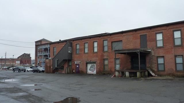 20 Hadley Mills Road Holyoke MA 01040