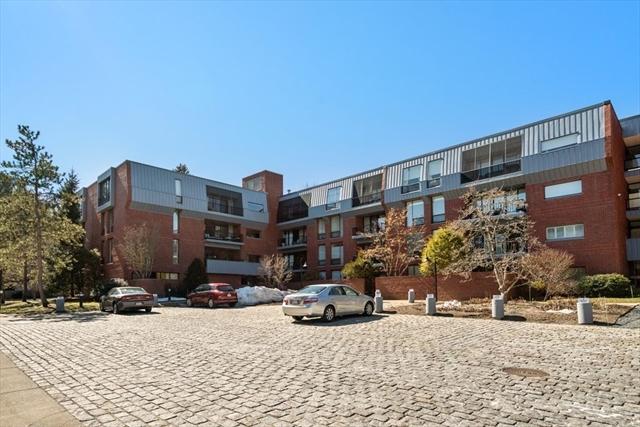 75 Grove Street, Wellesley, MA, 02482,  Home For Sale