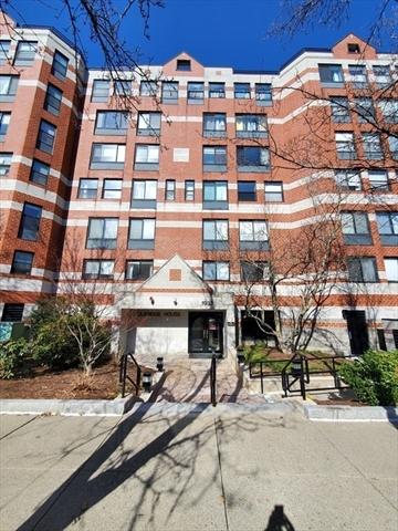 1933 Commonwealth Boston MA 02135