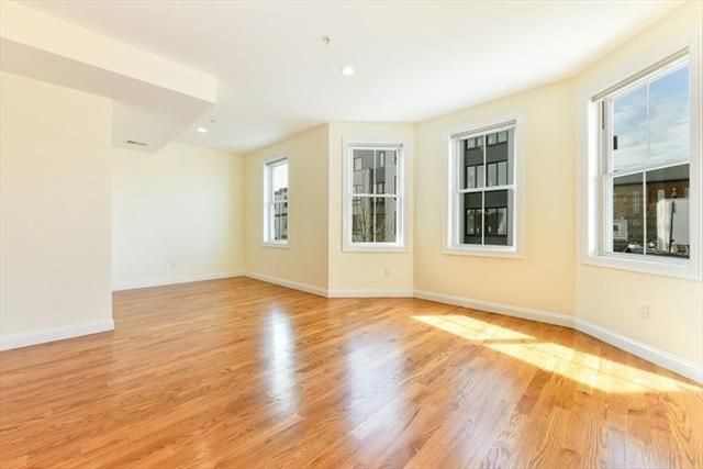 282 Maverick Street Boston MA 02128