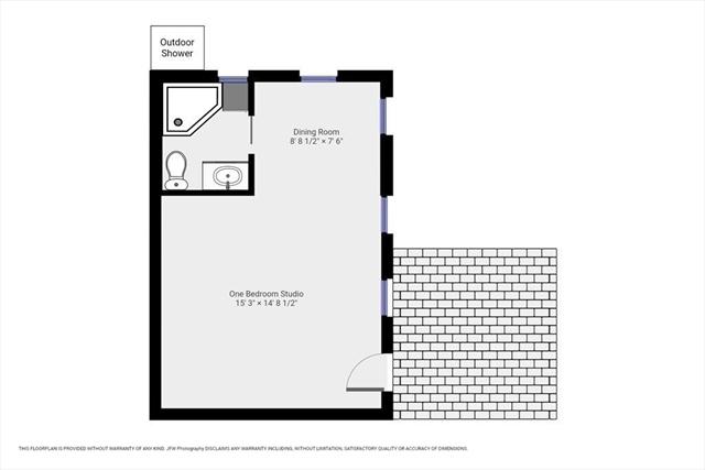 19 Kent Place Chatham MA 02633