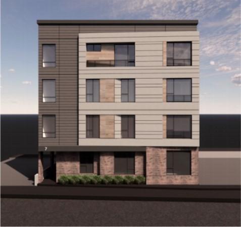 7 Washington Street, Somerville, MA, 02143, East Somerville Home For Sale