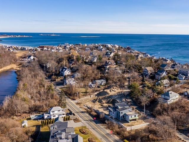 45 Cliff Road Gloucester MA 01930