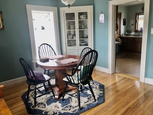 178 Fairview St W, Greenfield, MA: $225,000