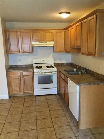 260 Fountain Street Fall River MA 02721