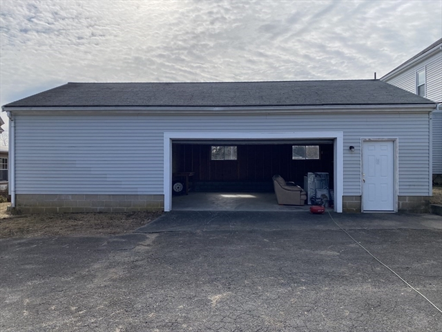 10 Nelson Plymouth MA 02360