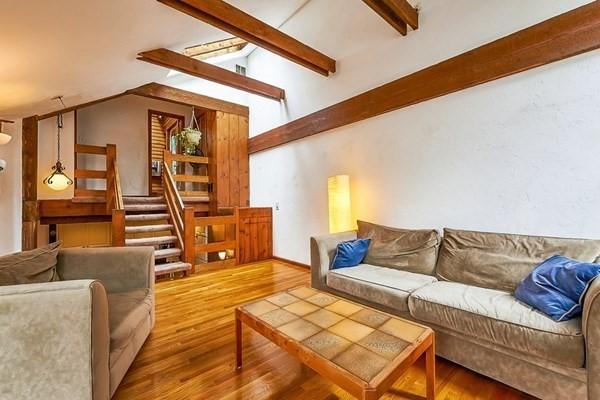 4 Kendall, Walpole, MA, 02081,  Home For Sale