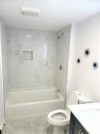 10 Glen Road Stoneham MA 02180