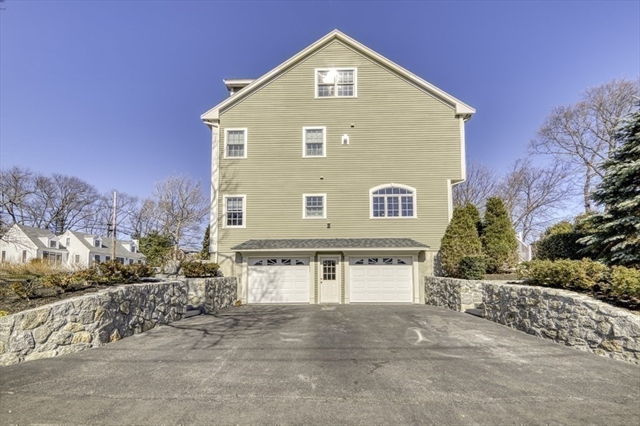 22 Moccasin Path Arlington MA 02474