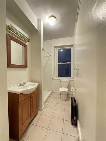 164 strathmore Road Boston MA 02135
