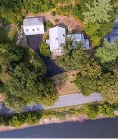 47 Lake Street Middleton MA 01949